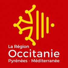 Région occitanie MUC Formation Omnisports
