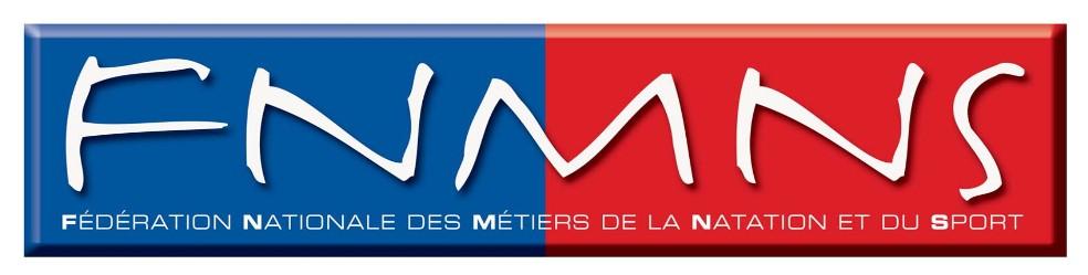 Logo_FNMNS