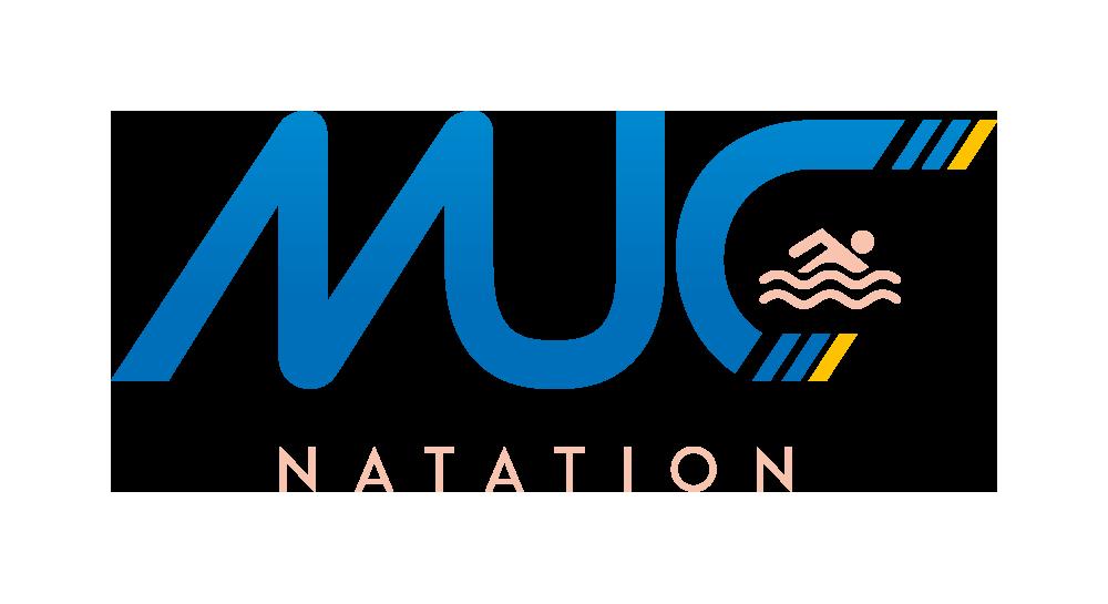 logo_muc_natation