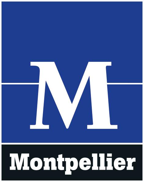 Logo_ville_Montpellier