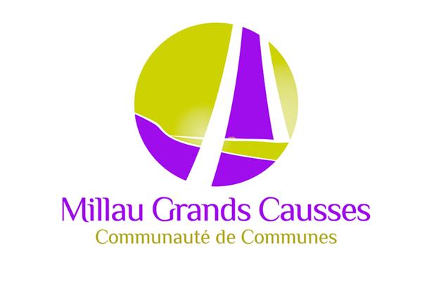 millau_grands_causses