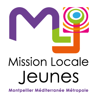 mission_locale_mtp