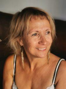 Formatrice Hélène NUCERA